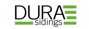 dura_sidings_logo