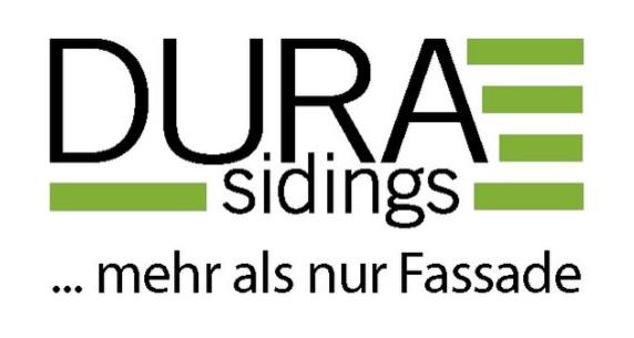 WR-Trade-DuraSidings